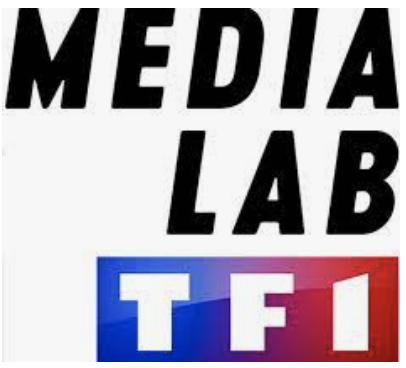 TF1 Media Lab